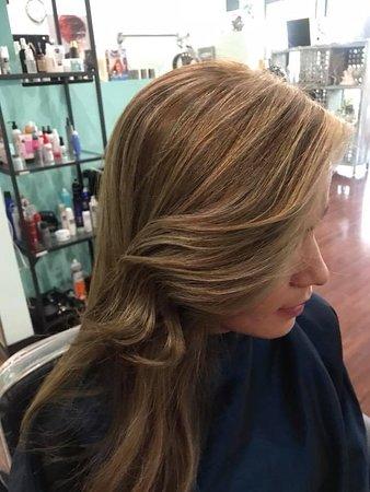 MaryLuz Hair Salon