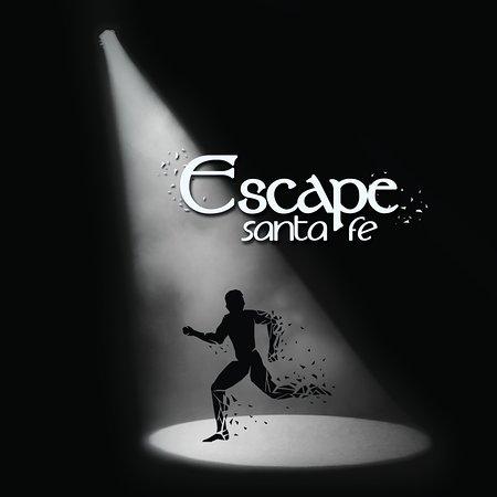Escape Santa Fe