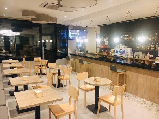O Fiadeiro Verín Fotos Número De Teléfono Y Restaurante
