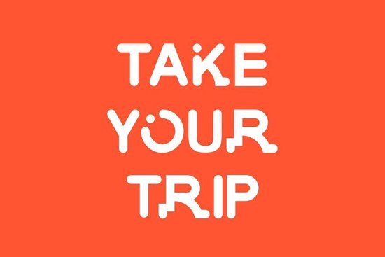 TakeYourTrip