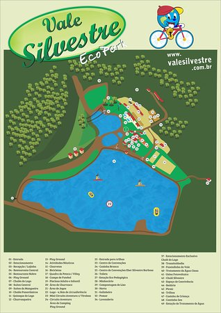 Café da manhã - Foto ilustrativa - Picture of Vale Silvestre Eco Park, Governador Valadares - Tripadvisor