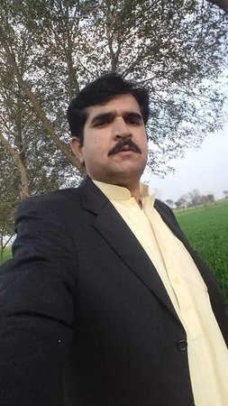 Chichawatni, Pakistan: I am tariq Nadeem chouhdary i am a business man .medicen. equpments.
