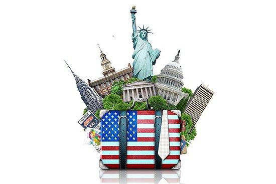 Sikania Travel USA