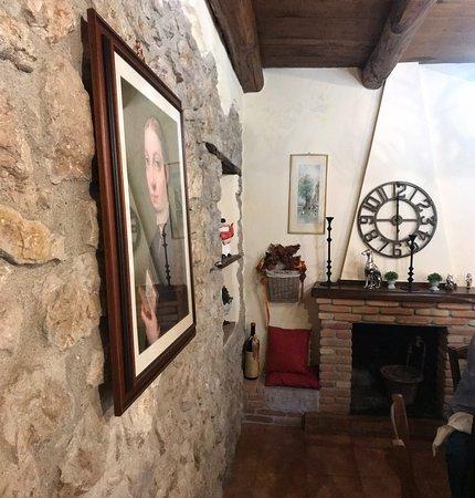 Cervinara ภาพถ่าย