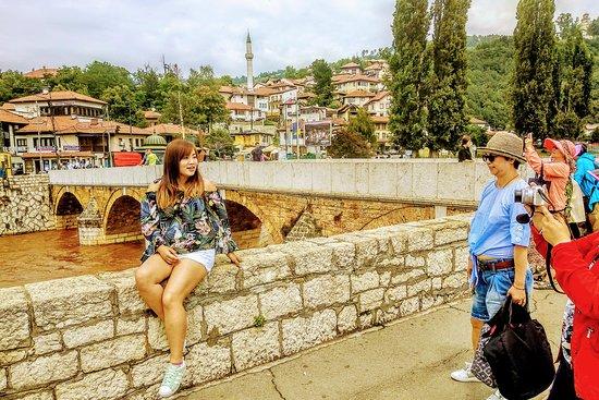 Cooltour Sarajevo