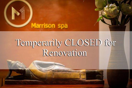 Marrison Spa
