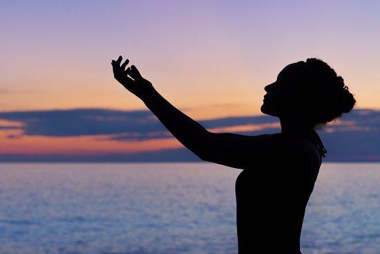 Healing Vibe