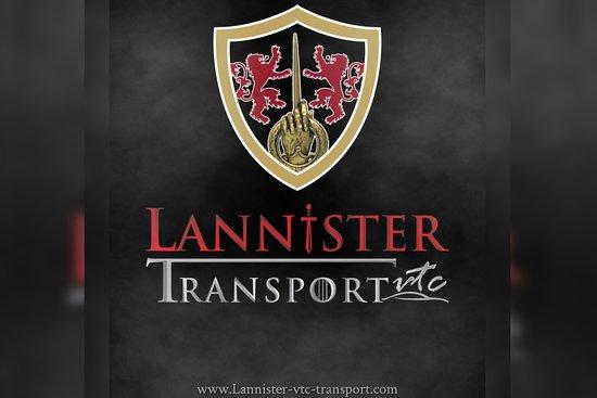 Lannister VTC Transport