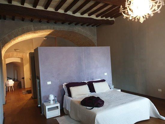 Armadio A Muro In Inglese.La Zuppa Inglese Hotel Assisi Umbria Prezzi 2020 E Recensioni