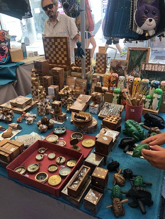 Inca Market - Book in Destination 2019 - All You Need to Know BEFORE