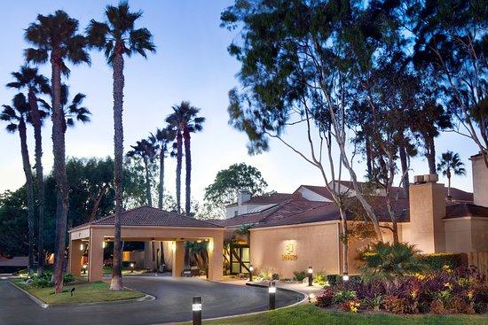 Courtyard Los Angeles Torrance/Palos Verdes Hotel