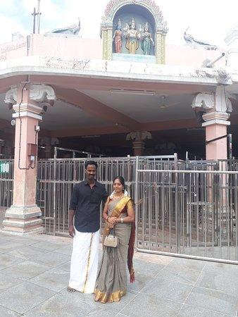 Palani Murugan Temple - TripAdvisor