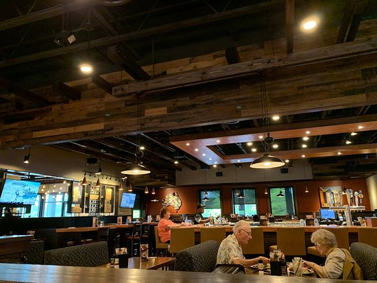 outback steakhouse pensacola photos restaurant reviews order online food delivery tripadvisor outback steakhouse pensacola photos