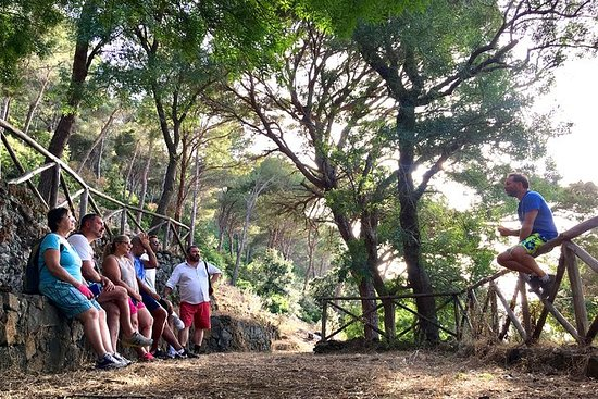 Naturalistische excursie