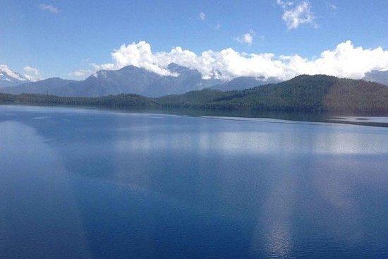 Rara Lake Trek - 14 dagar