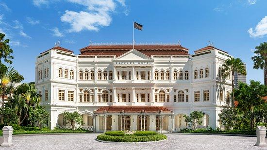 Migliori siti Web di incontri Singapore