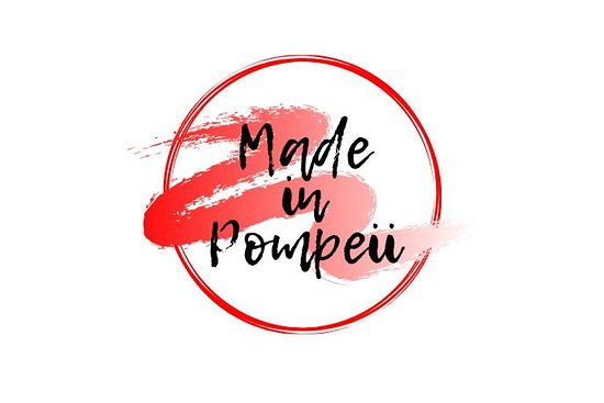 Made in Pompeii