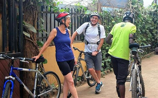 FANCY A BIKE TOUR?  Whether you have got a couple hours or days. we can still provide you with guided cycle trips or plan a self-led cycle.