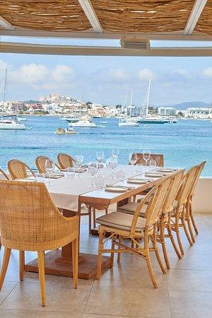 Sa Punta de Talamanca - Restaurant Reviews, Photos & Phone