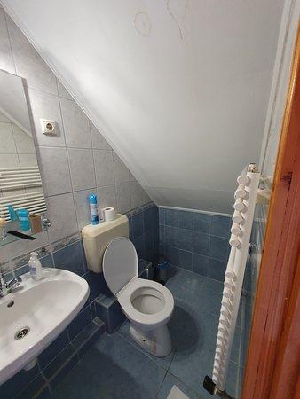 Hotel Szent Istvan Photo