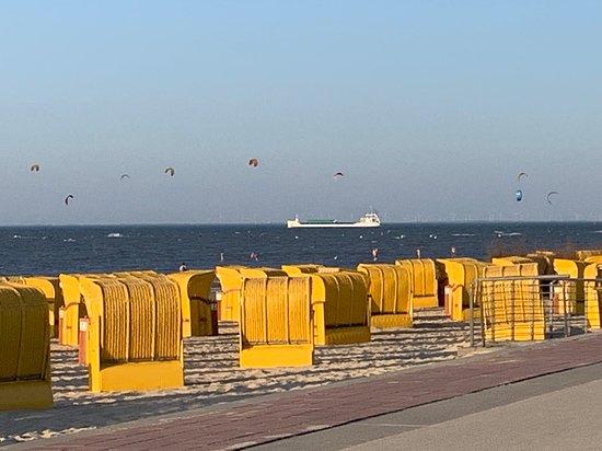 Strand Dose