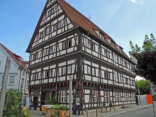 Gmunder Kunstverein