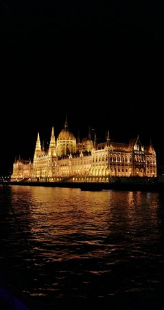 Budapest Boat Party - 2019 All You Need to Know BEFORE You Go (with
