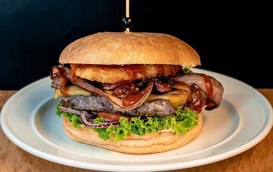 Image result for burger