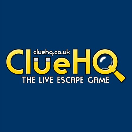 ‪Clue HQ - The Live Escape Game‬