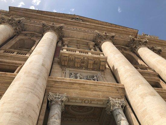 Just Ticket - Vatican Museum & Sistine Chapel Fast track – fotografia