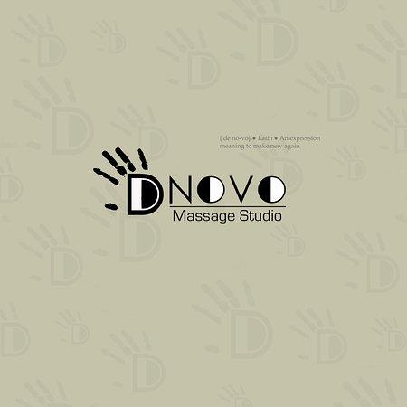 D-Novo Massage Studio