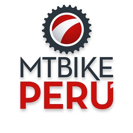 MTBike Peru