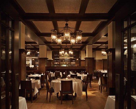 The 10 Best Restaurants In Providence Updated November