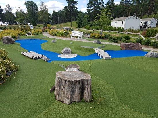 De beste campingplassene i Karlstad Tripadvisor