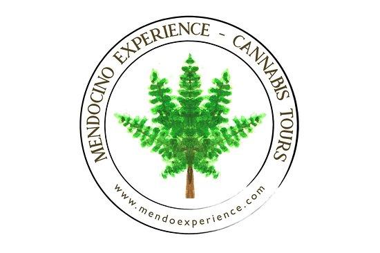 Mendocino Experience Cannabis Farm Tours