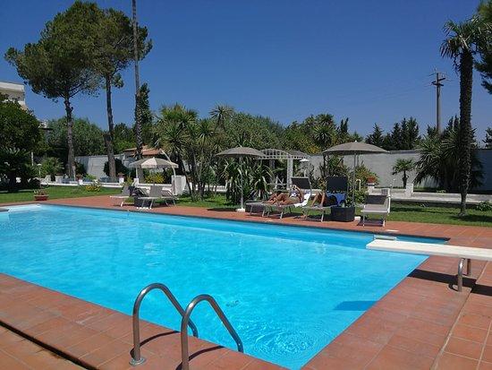 Borgo Fiore Country House