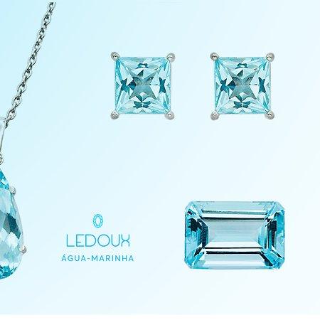 Ledoux Jewelry