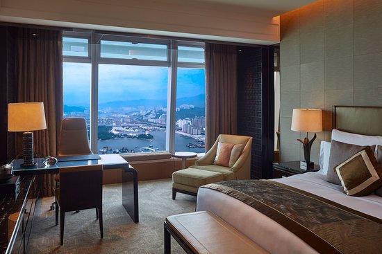 Hong Kong Tourism (2019): Best of Hong Kong, China - TripAdvisor