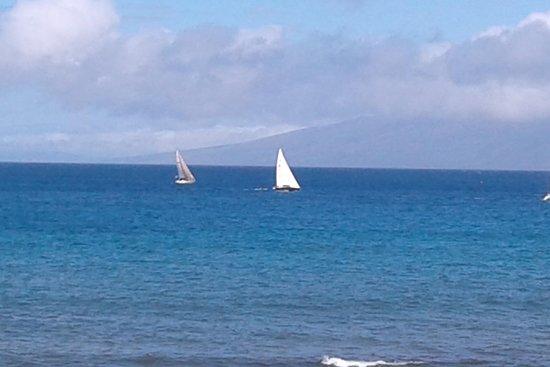 """Kauai """"A"""" tours & taxi svcs"""