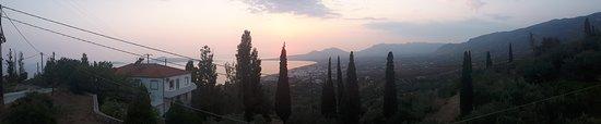 Neapolis صورة فوتوغرافية