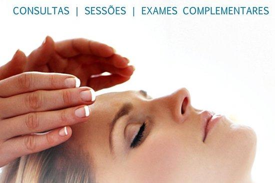 Bella Vita Açores - Centro de Reiki e Meditação