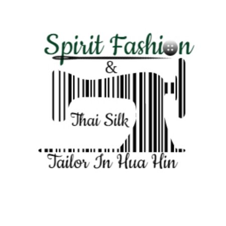 Spirit Fashion & Thai Silk-Tailor In Hua Hin