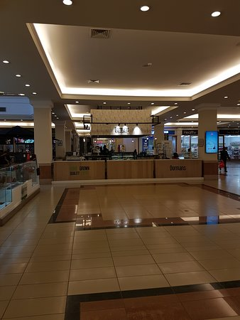 Westgate Shopping Mall (Nairobi) - 2019 All You Need to Know