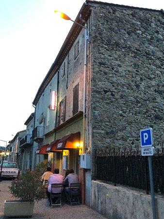 Saint-Privat照片
