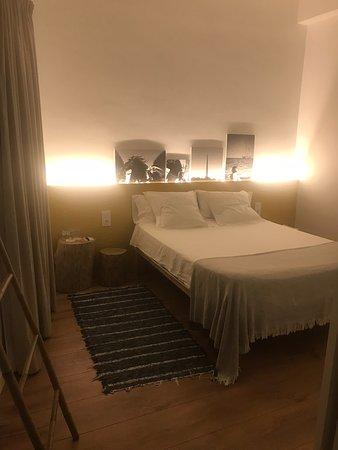 Bellissima stanza e ottima posizione