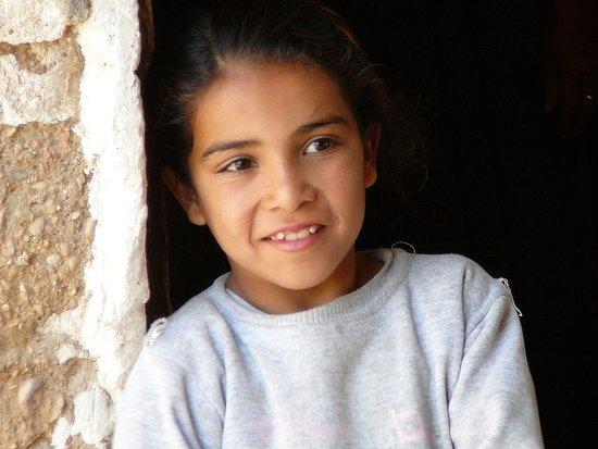 Deir Ezzor, Sýrie: Dura-Europos 13