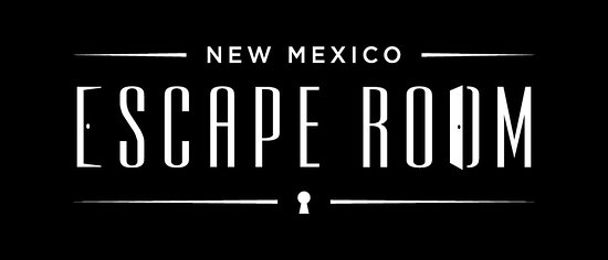 ‪New Mexico Escape Room‬