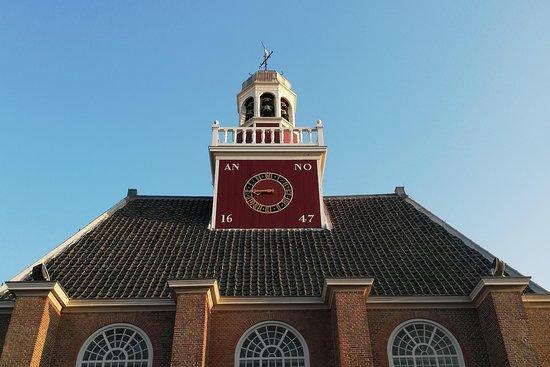 Schnipseljagd Noordwijk