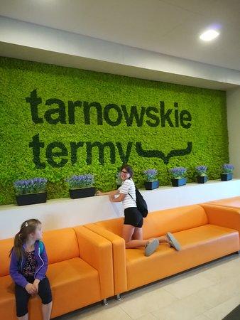 Tarnowo Podgorne ภาพถ่าย