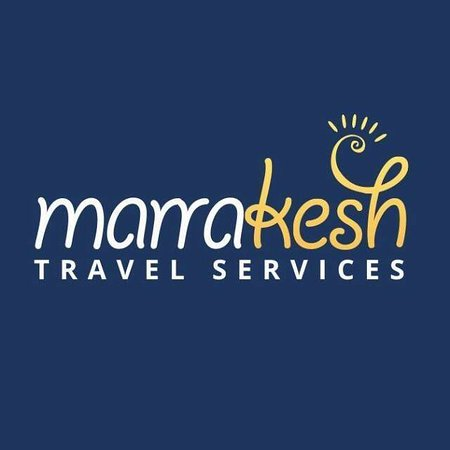 ‪Marrakesh Travel Services‬